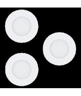 FUEVA-C WHITE 1