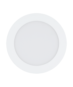 FUEVA-C WHITE 3