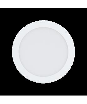 FUEVA-C WHITE 4