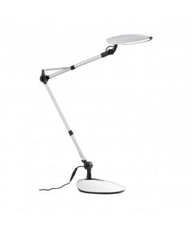 LAMPA BIROU LED KEPLER
