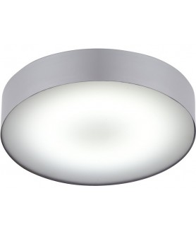 ARENA SILVER LED
